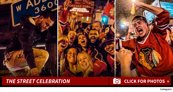 0616_blackhawks_Street_celebration_footer