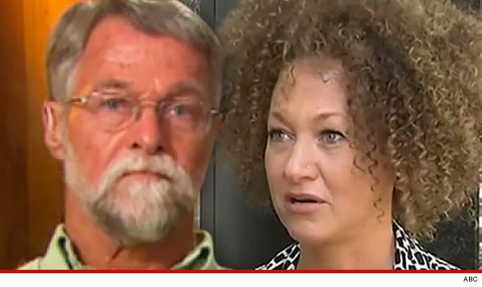 0616-larry-rachel-dolezal-abc-01