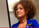 Rachel Dolezal – Brother Attacked Me, Showed Me Pics Of Naked Black Women