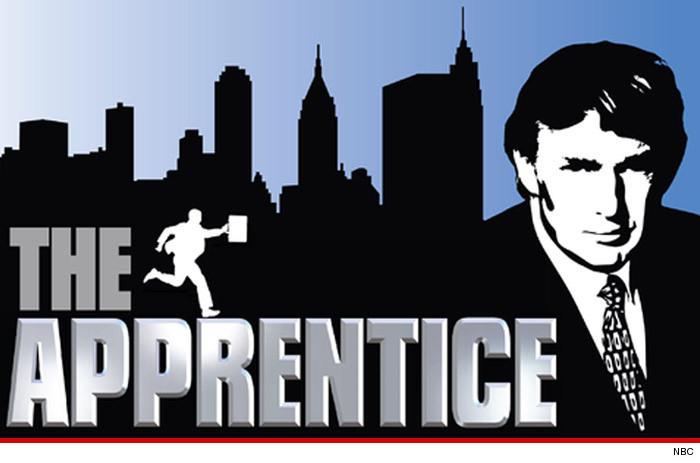 0616-the-apprentice-01