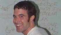 Tom on Myspace: 'Memba Him?!