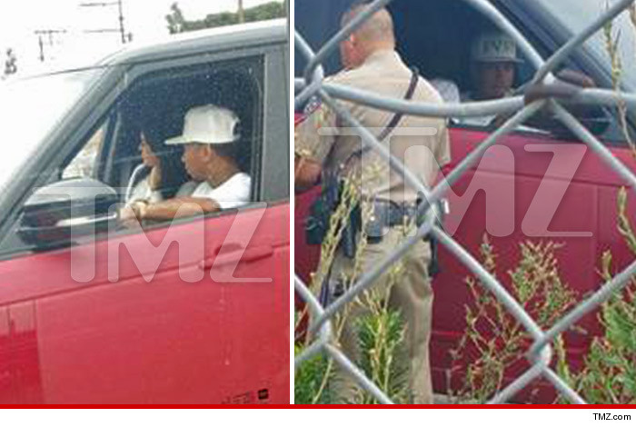 0616_tyga_Pulled_over_TMZ_WM