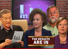 Rachel Dolezal -- Who's Your Daddy? Maury Will Tell You!!!
