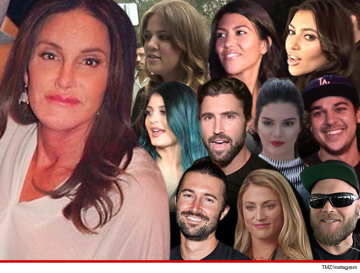 0621-caitlyn-jenner-fathers-day-TMZ-Instagram-03