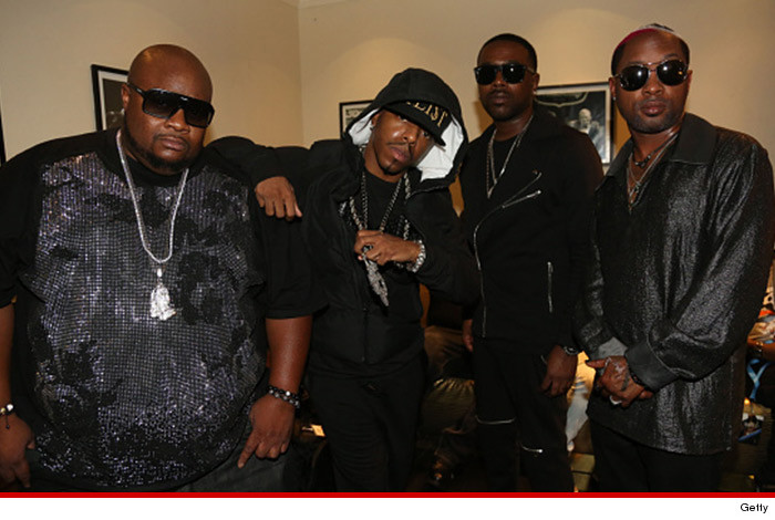 0621_dru_hill_getty-2