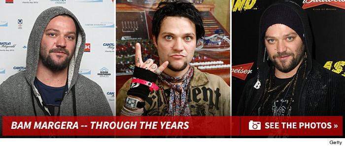 0622_bam_margera_years_footer
