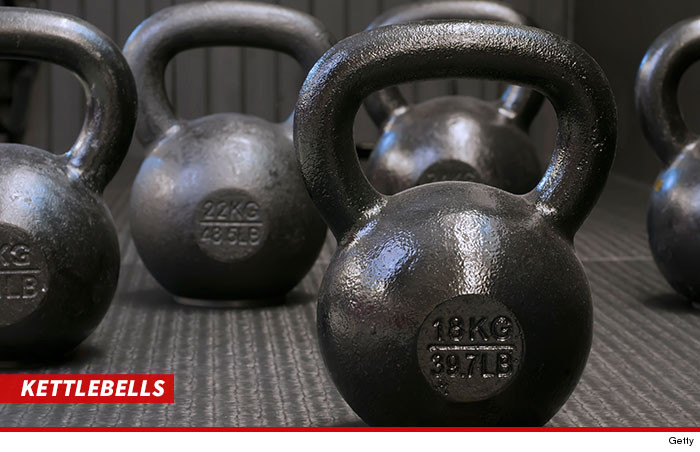 0622-kettle-bells-sub-GETTY-02