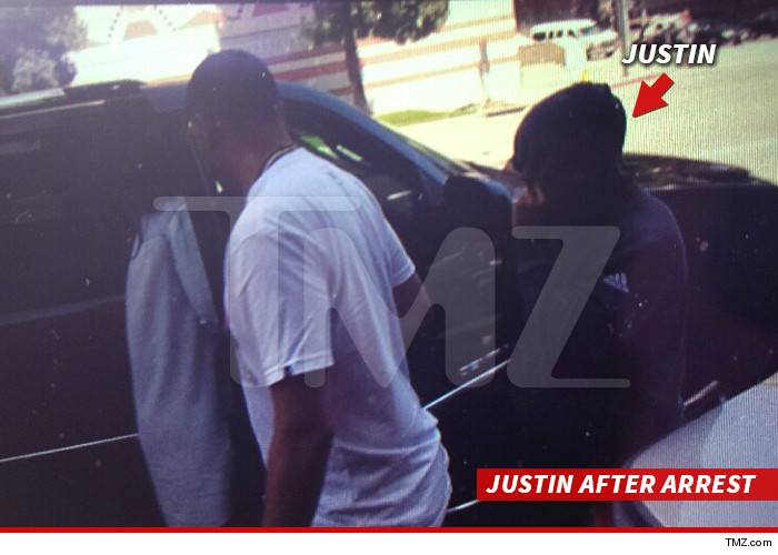 0622-sub-justin-combs-leaving-ucla-tmz-01