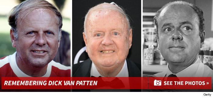 0623_dick_van_patten_footer
