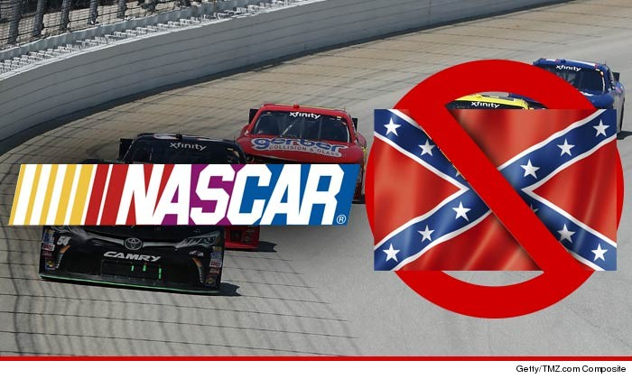 0623-nascar-confederate-getty-01