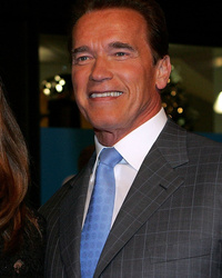 Arnold Opens Up About His Affair and Divorce From Maria Shriver, Calls It His 'Biggest Failure'