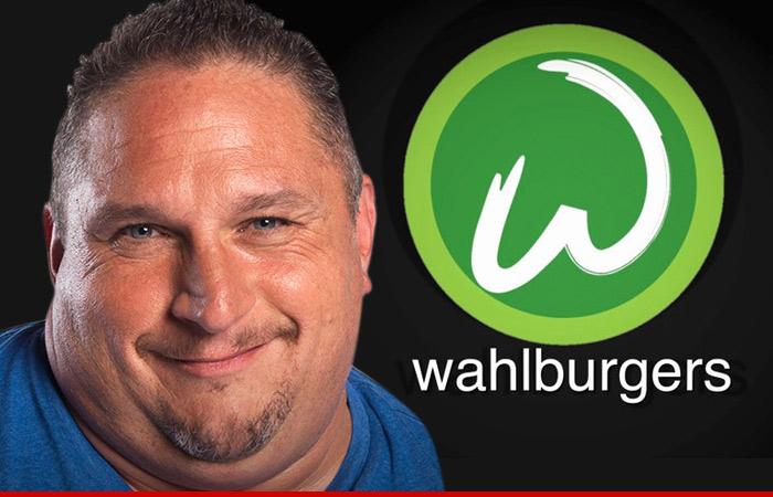 0624_nacho_wallbergers_logo