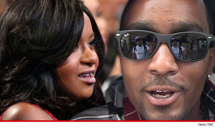 0624-nick-gordan-bobbi-kristina-tmz-getty-02
