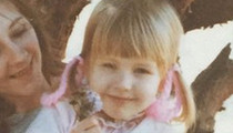 Guess Who This Cute Flower Girl Turned Into!