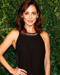 Natalie Imbruglia, 40, Shows Off Insanely Hot Bikini Bod
