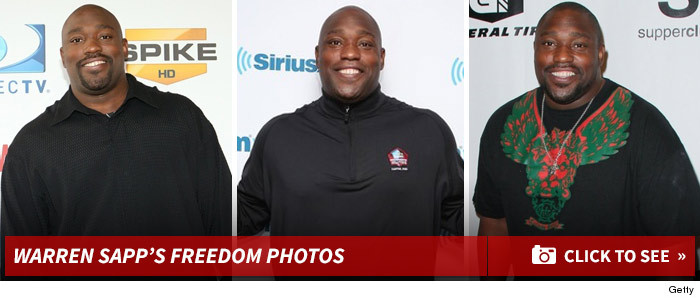 0625_warren_sapp_freedom_footer