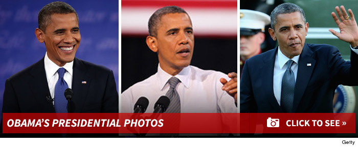 0726_obama_president_footer