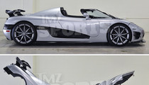Floyd Mayweather -- Closing the Deal on $4.8 Million Super Car
