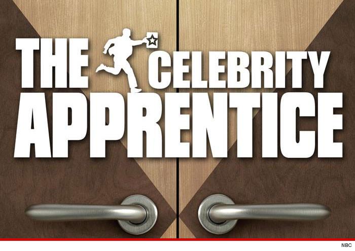 0629-celebrity-apprentice-01