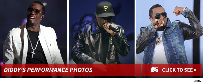 0629_diddy_performance_footer