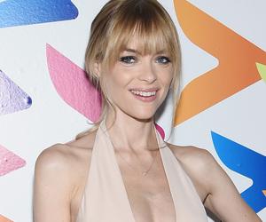 Jaime King Explains Why She Has Much Younger Famous Friends