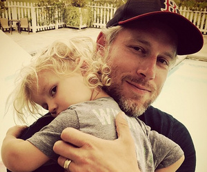 Jessica Simpson Is 'Obsessed' With Her Boys -- And We Can See Why!