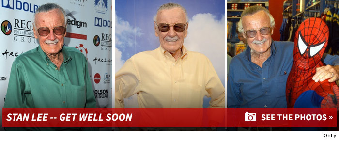 0629_stan_lee_get_well_footer