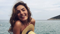 26 Hot Alyssa Miller Photos Worth Ple