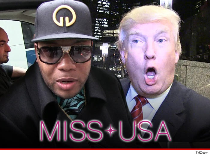 0630-donald-trump-flo-rida-miss-usa-TMZ-01