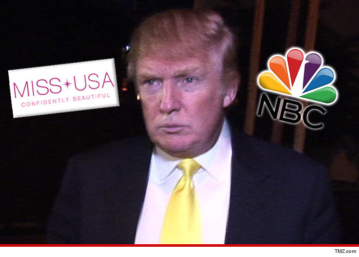 0630-donald-trump-nbc-miss-usa-TMZ-01