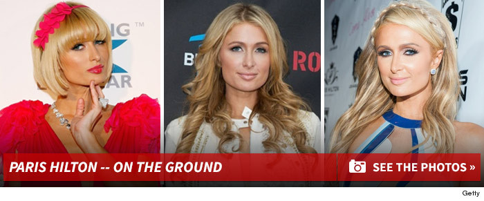0630_paris_hilton_ground_footer