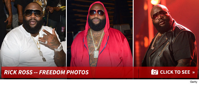 0610-rick-ross-freedom-footer-4