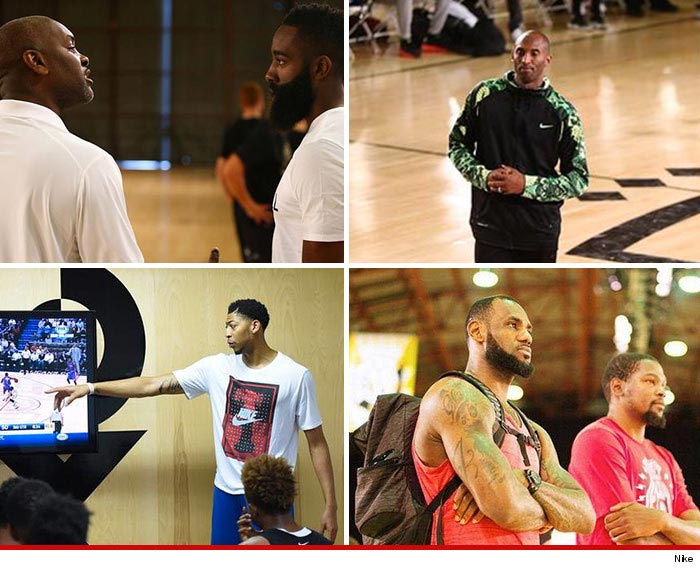0630-nba-stars-nike-basketball-academy-instagram-4