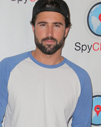 Brody Jenner Reveals He'll Be Supporting Caitlyn at The 2015 ESPYS