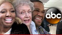 NeNe Leakes -- Calling Out Liars … For ABC Game Show