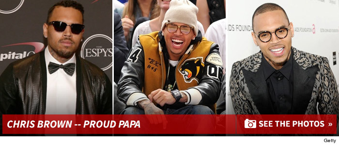 0304-chris-brown-papa-footer-2