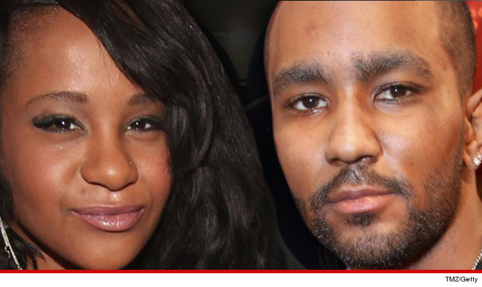 0702-bobbi-kristina-nick-gordan-tmz-getty-01