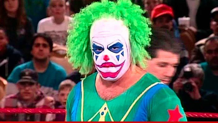 0702-doink-the-clown-youtube-1200x630.jpg
