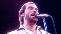 'God Bless The USA' Singer Lee Greenwood: 'Memba Him?!