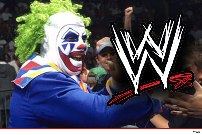 0703_Doink-the-clown_wwe