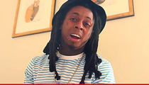 Lil Wayne -- Happy Mixtape 4th To Me ... Screw You Birdman