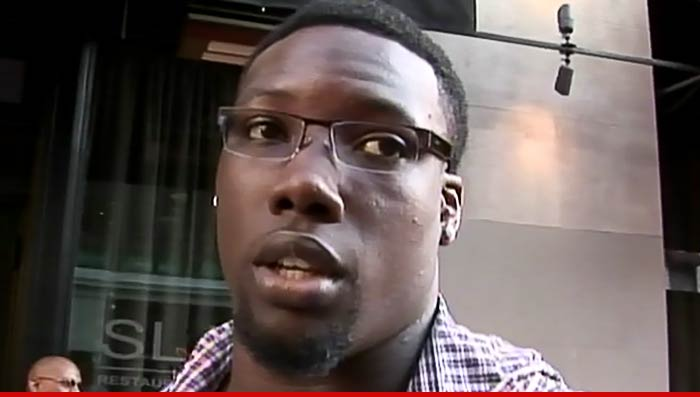 0705-jason-pierre-paul-tmz-01