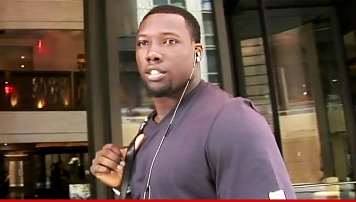 0705-jason-pierre-paul-tmz-02