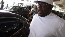 Bobby Brown -- I'm Gonna Nail Whoever Took Deathbed Pic of My Daughter