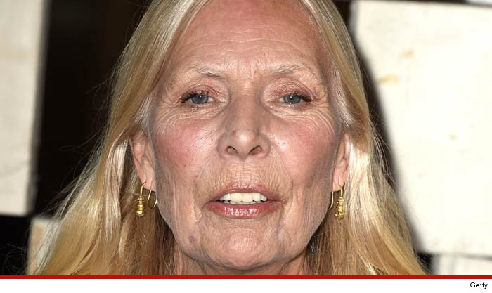 0707-joni-mitchell-getty-01