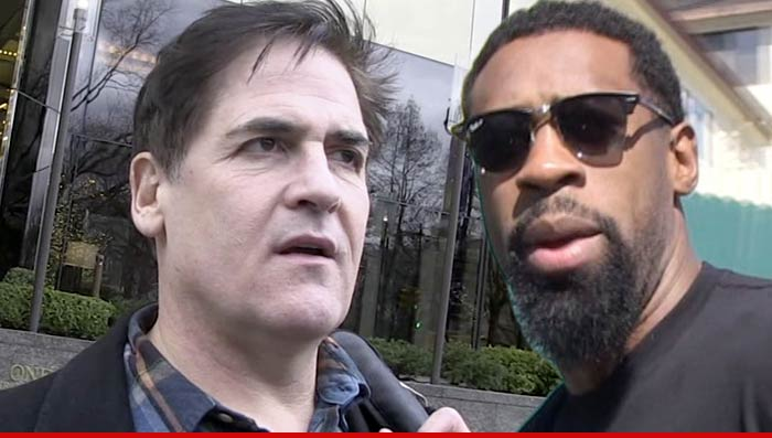 0709-mark-cuban-deandre-tmz