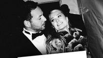 Paris Hilton -- I've Found My Soul Mate! (PHOTO)