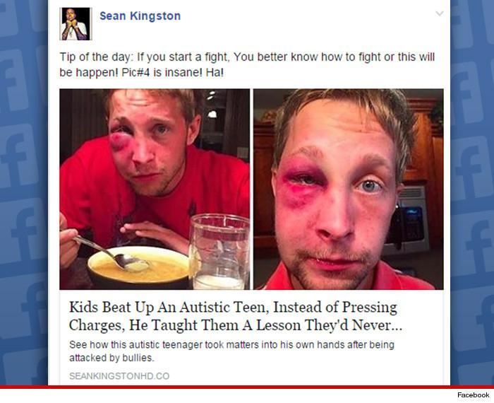 0709-sub-sean-kingston-victim-facebook-01