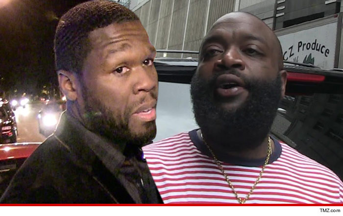 0710-50-cent-rick-ross-TMZ-01