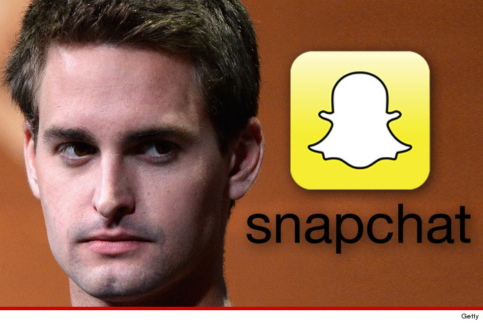 India reciprocates to snapchat hackers expose data of 1 - Snapchat spiegel ...